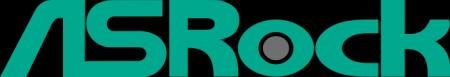 ASRock to enter Note/Netbook market