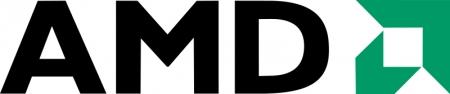 AMD Launches 5 new 55Watt Opteron Quads