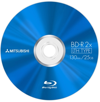 BluRay may get new licensing