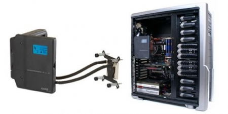 Domino ALC Now Available in CyberPowerPC Gamer Xtreme