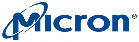 Micron cuts employee pay and rewards Execs