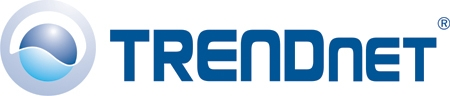 TRENDnet launches Hi-Perf Wireless N Gaming Router