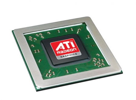 ATi shows off DX11 parts at Computex
