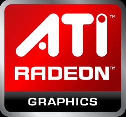 ATi's Stream Enters the GPGPU Fray