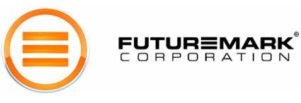 Futuremark has largest PC performance Database