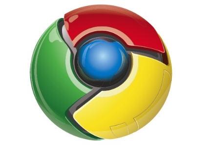 Google Announces Chrome OS