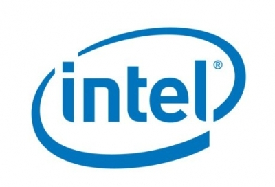 Intel Moves ahead with Health Guide