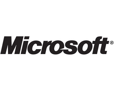 MS announces old news at the MWC