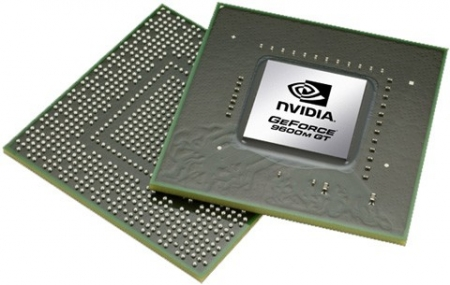 nVidia might have 40nm in Late Q2