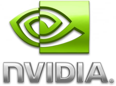 nVidia Intel fight to get ugly over netbooks