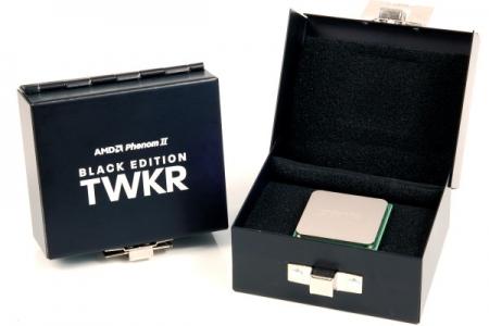 AMD TWKR sells for $11,600 on Ebay