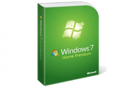 Windows 7 to cost less in the UK than US