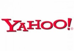 Yahoo wants MS to buy them
