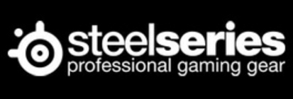 SteelSeries Siberia Red Gaming Headset