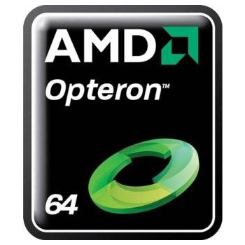 AMD Bringing Six-Core Opterons In May