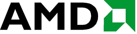 AMD To Ship 32nm In 2010