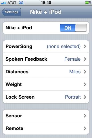 Apple iPhone 3GS 16GB Smartphone