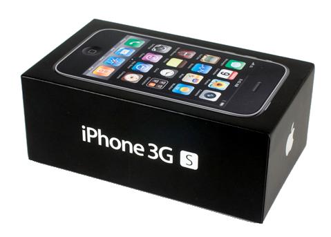 https://images.tweaktown.com/imagebank/apple_iphone-3gs-intro.jpg