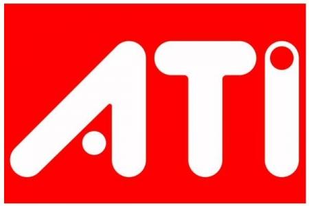 ATI Radeon HD 4890 Launches April 6