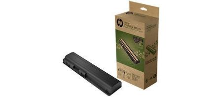Boston-Power Ecolabel-Cert Sonata Batteries Avail.