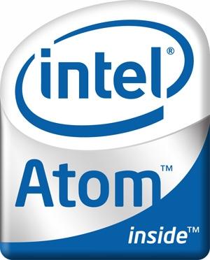 Intel Atom Z550 Hits 2.0GHz