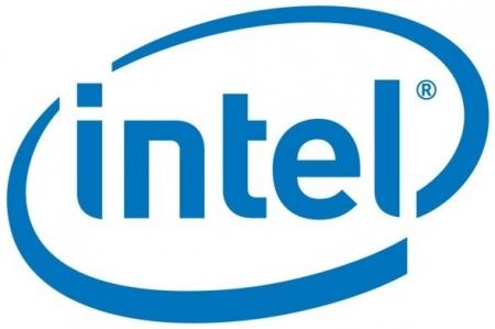 Intel Pentuim Dual Core E3200 Sighted