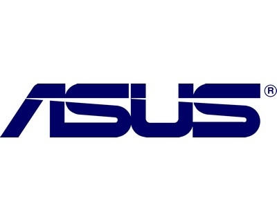 ASUS moves in on frequent travellers with Eee PC