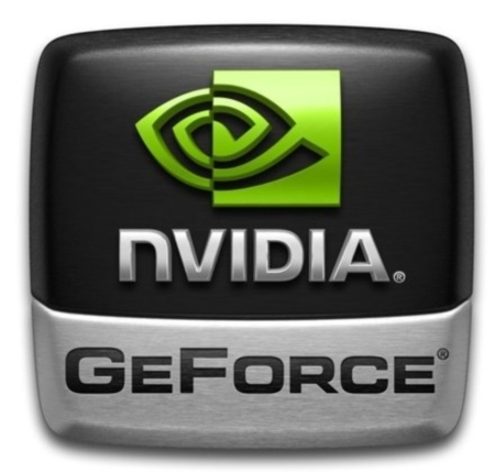 NVIDIA's 55nm strategy gets energy boost