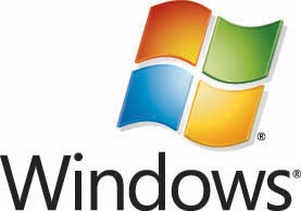Windows 7 fast-tracked for June 2009 release?