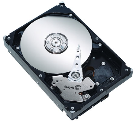 Major concerns for all Seagate 7200.11 1TB owners