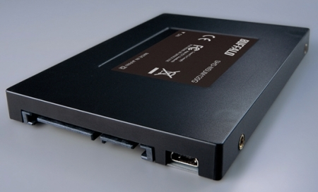 Buffalo Technology expands on SSD offerings