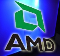 AMD 45nm Shanghai CPUs to launch shortly