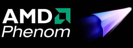 AMD's first Deneb 45nm CPU to arrive in January?