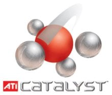 ATI Catalyst 8.8 Drivers