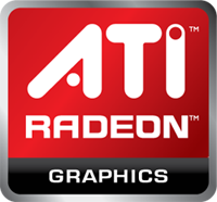 ATI Radeon HD 4830 coming