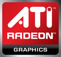 ATI Radeon HD 4830 coming