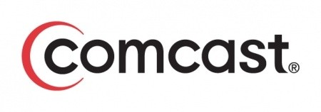 Comcast interfering with VIOP on its networks