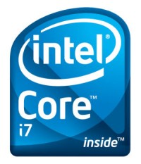 Even faster Core i7 Extreme Edition coming?!