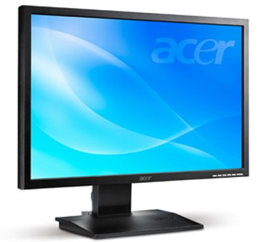 Deal of the Day: Acer H233H 23