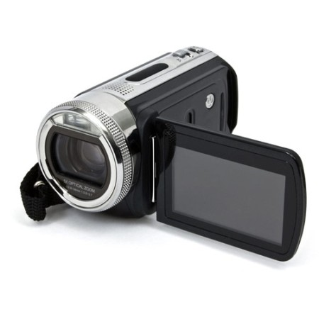 Deal of the Day: Polaroid DVC-00725F 720p Digi Cam