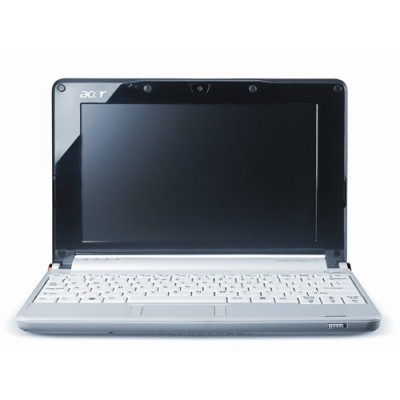 Acer Aspire One A110-1995 Netbook
