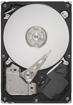 Seagate Barracuda 7200.11 1.5TB SATA HDD $106 shipped