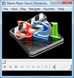 Download of the Day: Media Player Classic Home Cinema 1.2.1008
