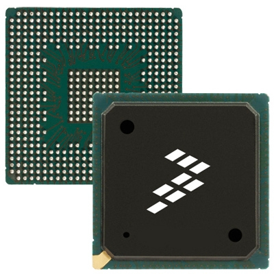 Look for ARM based netbooks in June