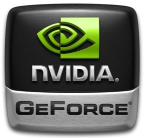 NVIDIA has big plans for G200 series come January