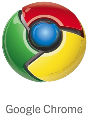 Google will launch its first web browser tomorrow