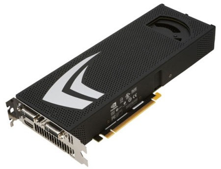 GeForce GTX 295 and 285 launch dates confirmed