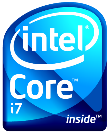 Nehalem-based Core i7 CPUs go on sale Nov 17