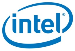 Intel rolls out three more LGA775 chips