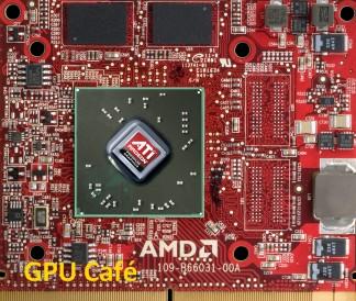 Ati Mobility Radeon Hd 4570 Драйвер Скачать Windows 7 - фото 8